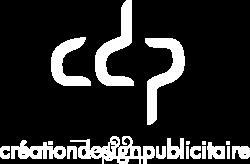 CDP Palissade